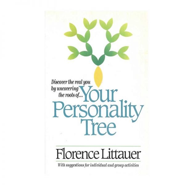 discover the roots of your personality